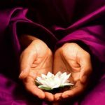 """Reiki Classes Fort Lauderdale - GoddessTouch"""