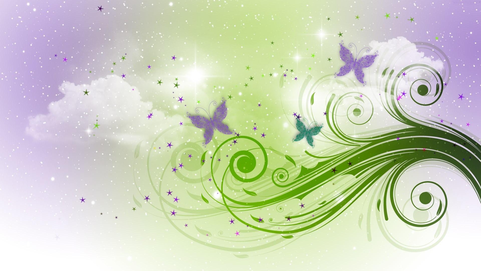 """""""Carole Ramsay - Psychic Healer Medium GoddessTouch.net"""""""
