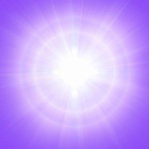 """Group Life Readings - Energy Healing Carole Ramsay - Psychic Healer Medium GoddessTouch.net"""