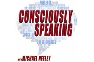 Align and Balance Your Subtle Energy Body - Carole talks on Consciously Speaking